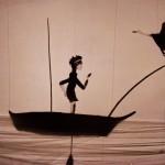 Haïku-Grue-bateau - copie
