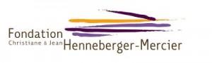 Henneberger Mercier