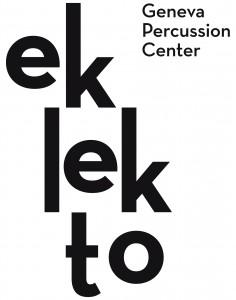 logo_eklekto_noir_rvb
