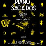 PIANO-SACADOS_recto_RVB_web