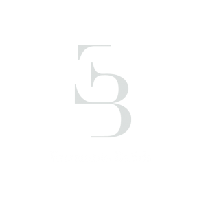 Ensemble Batida